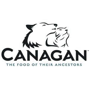 CL-Canagan