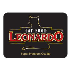 CL-Leonardo