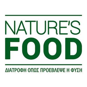 CL-Nature'sFood