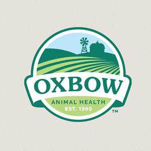 CL-Oxbow
