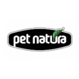 CL-PetNatura