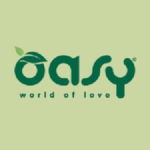 CL-Oasy