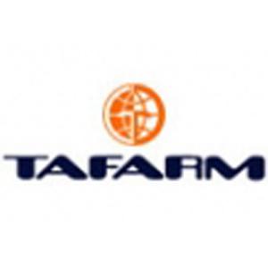CL-Tafarm
