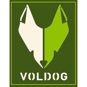 CL-VolDog