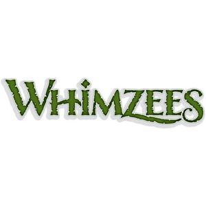 CL-Whimzees