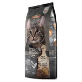 LEONARDO CAT COMPLETE 32/16 CHICKEN [15KG]