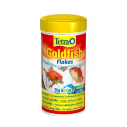 TETRA FISH GOLDFISH FLAKES [20GR]