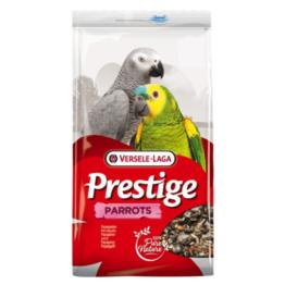 VERSELE-LAGA BIRD PRESTIGE PARROTS [1KG]