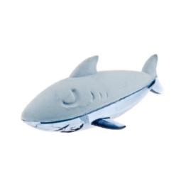 FERRIBIELLA FLOATING SHARK