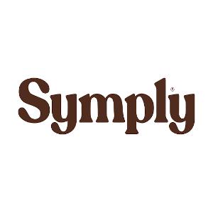 CL-Symply