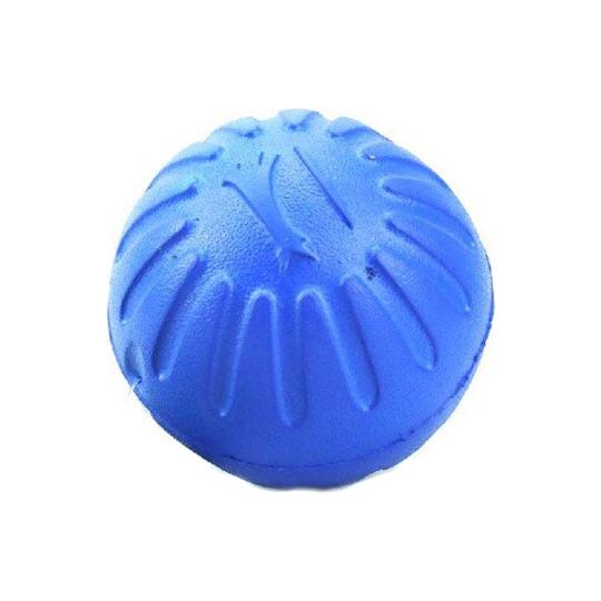 STARMARK FANTASTIC DURAFOAM BALL 6,4 CM ΠΑΙΧΝΙΔΙ ΣΚΥΛΟΥ