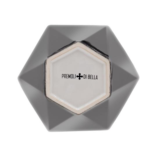 FERRIBIELLA PREMOLI DI BELLA ΜΠΟΛ