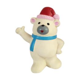 FERRIBIELLA CHRISTMAS BEAR